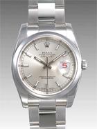 Rolex_116200_Silver_s.jpg