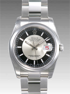 Rolex_116200_Tuxedo_s.jpg