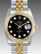 Rolex_116233_Black_Diam_s.jpg