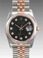Rolex_116233_Black_Jub_Diam_s.jpg