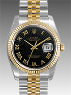 Rolex_116233_Black_Roman_Star_s.jpg