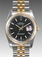 Rolex_116233_Black_Stick_s.jpg