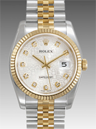 Rolex_116233_Silver_Jub_Diam_s.jpg