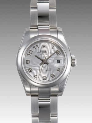 Rolex_179160_Silver_Arabic_Con_L.jpg