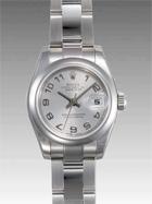 Rolex_179160_Silver_Arabic_con_s.jpg