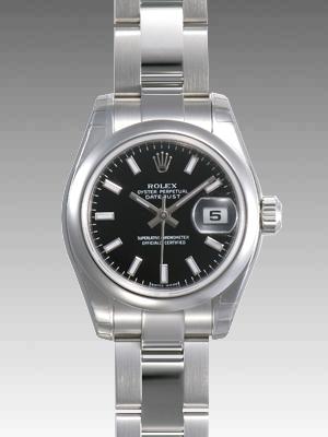 Rolex_179160_black_stick_L.jpg