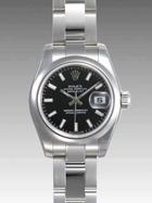 Rolex_179160_black_stick_s.jpg