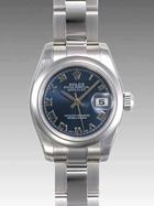 Rolex_179160_blue_roman_s.jpg