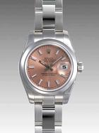 Rolex_179160_salmon_stick_s.jpg