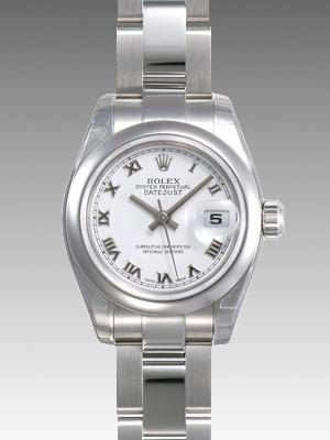 Rolex_179160_white_roman_L.jpg