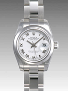 Rolex_179160_white_roman_s.jpg