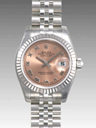 Rolex_179174_salmon_roman_s.jpg