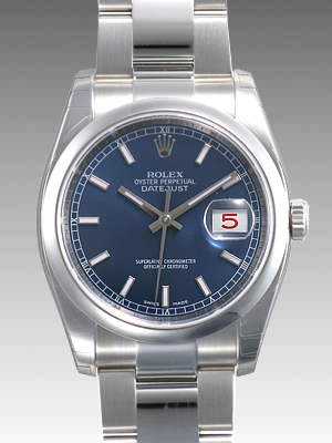 Rolex_Datejust_116200_Blue_L.jpg