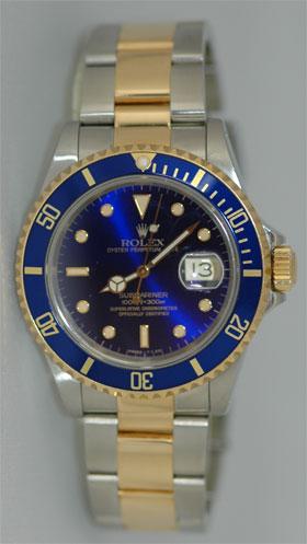 SUB-BLUE-L.jpg