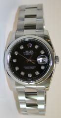 116200-BLACK-07-MAIN.jpg