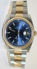 116233-BLUE-MAIN.jpg