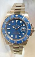 116618-BLUE-MAIN.jpg