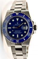 116619-BLUE-MAIN.jpg
