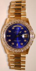 118238-BLUE-3CT-MAIN.jpg