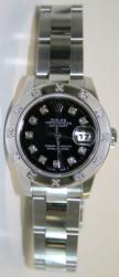 179160-BLACK-12DIA-MAIN.jpg