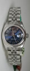 179160-BLUE-CON-MAIN.jpg