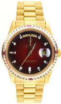 18238-RVIG-FCRUBYn.jpg